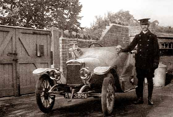 1913_Calthorpe_Minor_Tourer.jpg
