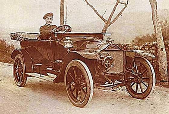 cca_1910'12_Stimula_Tourer.jpg
