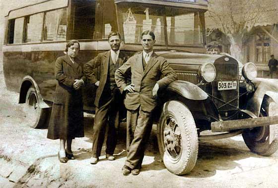 1930 Ford Model Aa Gvwr.html   Autos Weblog