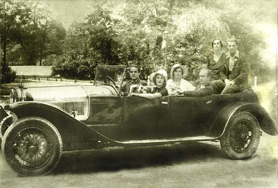 http://www.svvs.org/genpics13/1926_Lancia_Lambda_Torpedo.jpg