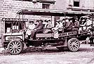 1907 Durham Churchill Charabanc