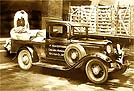 1934 Ford Model BB Pickup