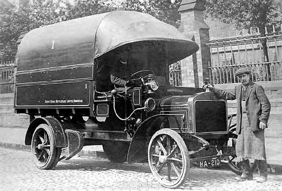 http://www.svvs.org/genpics6/1909_Thornycroft_2Ton.jpg