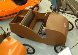 voiture p dale adulte v p daler utile vivre mieux. Black Bedroom Furniture Sets. Home Design Ideas