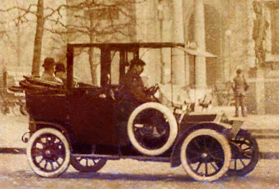 http://www.svvs.org/genpics7/1911_Belsize_Landaulette.jpg