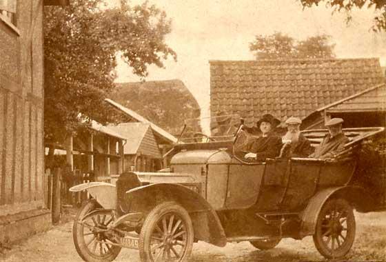 1912_Vauxhall_Type_B.jpg