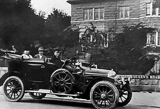 http://www.svvs.org/genpics7/1914_Vulcan_15.9_Landaulette.jpg