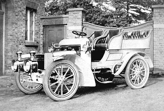 http://www.svvs.org/genpics8/1903_Daimler_Phaeton.jpg