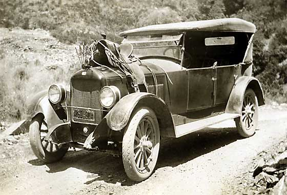 1922_Jewett_Touring.jpg