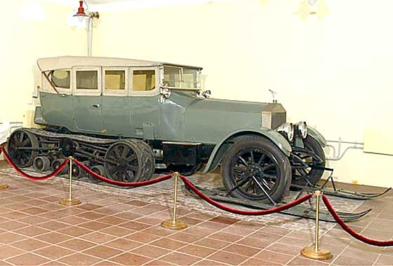 http://www.svvs.org/genpics8/Lenin%27s_1922_Rolls-Royce_Siver_Ghost_Kegresse.jpg