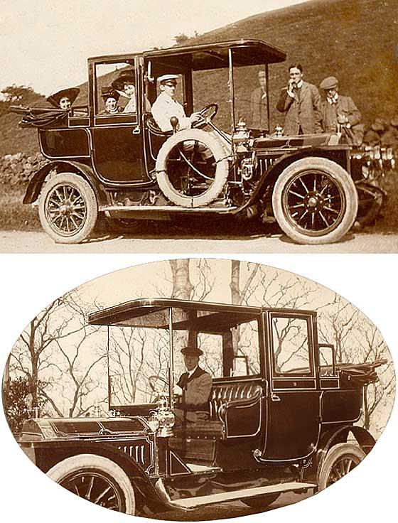 http://www.svvs.org/genpics9/1909_Napier_Landaulette.jpg