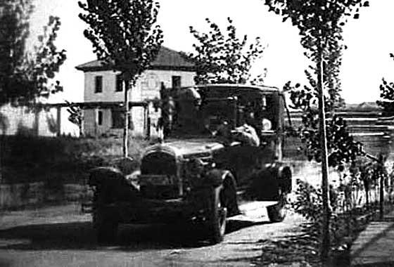 http://www.svvs.org/genpics9/1925_Voisin_Coupe_de_Ville.jpg