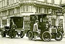 1905 Rational Taxicab