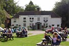 Inn-on-the-Pond, Nutfield